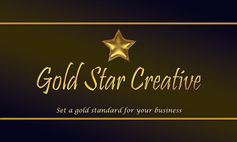 2016 (c) Gold Star Creative